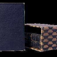 Scroll Book